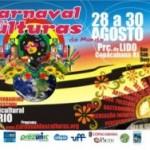 4º Carnaval das Culturas do Mundo – RJ