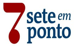 Sete em ponto