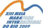 XIII MEIA MARATONA INTERNACIONAL DO RIO DE JANEIRO