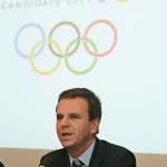 Rio 2016: pesquisa do COI mostra que mais de 70% dos brasileiros querem Olimpíadas no Rio
