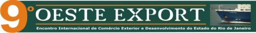 9º Oeste Export