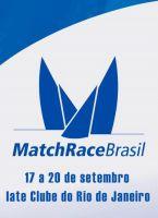 Match Race Brasil