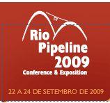 Rio Pipeline