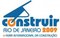 CONSTRUIR RIO DE JANEIRO 2009