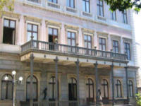 Palácio do Catete