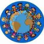 Oi Futuro traz Peça Infantil, Oficinas e Ações Educativas para o Dia das Crianças