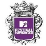 Festival de Bandas Universitárias – MTV