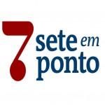 7 em Ponto leva três grandes nomes do samba amanhã ao Teatro Carlos Gomes