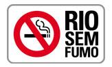 Rio Sem Fumo