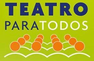 Teatro para Todos