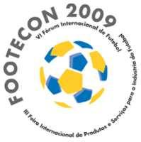 Footecon