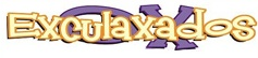 Ox Exculaxados