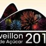 Reveillon Pão de Açúcar 2009/2010