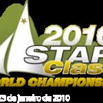 Campeonato Mundial da Classe Star