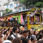 Lista dos Blocos de Carnaval de Rua 2011 do Rio de Janeiro