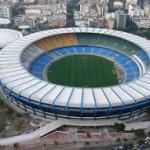 Maracanã completa 60 anos e se prepara para mais uma Copa