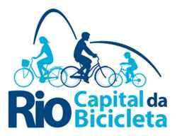 Rio Capital da Bicicleta