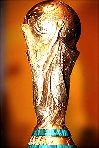 Taça da Fifa