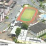 Vilas Olímpicas municipais oferecem atividades de férias