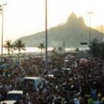Programação dos Blocos de Carnaval 2011 do Rio de Janeiro