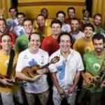 Monobloco comanda a Ressaca de Carnaval na Fundição Progresso nessa sexta