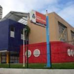 Prefeitura dá nova chance para matrícula 2010 de alunos na Rede Municipal