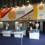 XXII Super Rio EXPOFOOD
