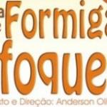 """""""Uma Formiga Pra Lá de Fofoqueira"""" na Barra da Tijuca"""