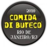 Vem aí o Comida di Buteco 2010