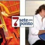 Música mineira no Teatro Carlos Gomes