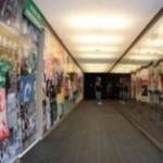 Forte de Copacabana recebe exposição sobre Copa do Mundo