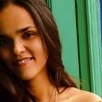 Luau ao Pôr do Sol deste domingo apresenta Fernanda Guimarães em Copacabana