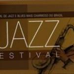 4ª Edição do Leblon Jazz Festival em Agosto