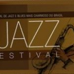 Leblon Jazz Festival