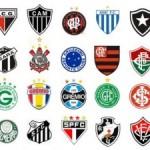 Vai Começar o Brasileirão 2010