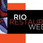 Rio de Janeiro Restaurant Week