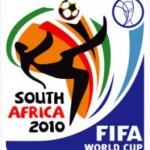Copa do Mundo de Futebol 2010 – Torcida na cidade do Rio de Janeiro
