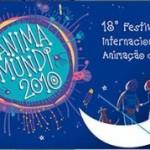 Anima Mundi: 18º Festival Internacional de Animação do Brasil