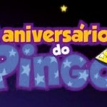 """Planetário faz pré-estreia do filme """"O aniversário do Pingo"""""""