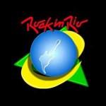 Vem aí o Rock in Rio 4 em Setembro de 2011