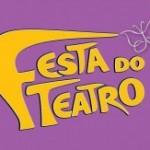 A Festa do Teatro oferece gratuitamente 12 mil ingressos para 48 peças teatrais nas cidades do Rio de Janeiro e Niterói