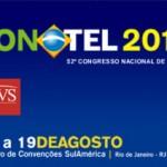 Conotel: Congresso Nacional de Hotéis