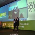 52º Conotel – Programa Bem Receber Copa 2014