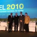 CONOTEL 2010 – Investimento do Setor Hoteleiro pelo BNDES