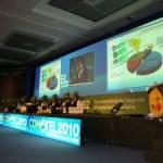 CONOTEL 2010 – Sustentabilidade e Certificação
