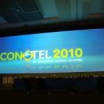 CONOTEL 2010 – Criando valor com A&B do seu hotel