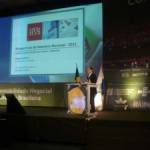CONOTEL 2010 – Os desafios de investimentos no setor hoteleiro