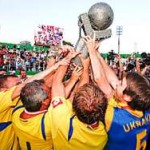 Campeonato Mundial de Futebol Social anuncia lista dos 46 países participantes