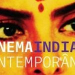 Cinema Indiano Contemporâneo