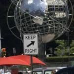 Fred Schiffer abre exposição fotográfica sobre Nova York em Caxias
